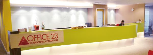 office23