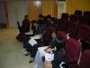 seminar11