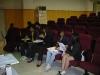 seminar12