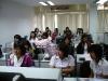 seminar19