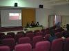 seminar7