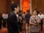 がんばる日本人を応援します!JNBビジネスセミナー