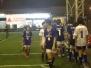 インフィニトサッカースクールを応援しています!